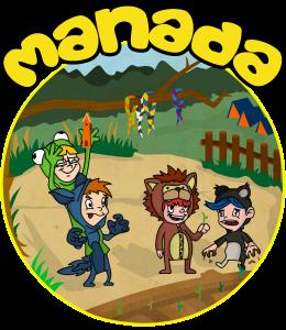 Manada Hiawatha