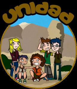 Unidad Kala